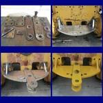 Fabrication Services Houston
